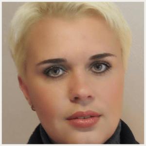 Jana Beywasserová
