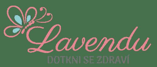 Lavendu